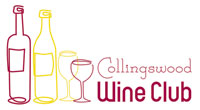 Collingswood Wine Club